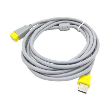 Illusion Copper Cable USB Extension AM - AF [3m]