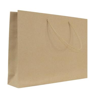 King K4 Polos Paperbag