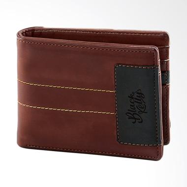 Inficlo Blackkelly Dompet Kasual Pria [LDY 935]
