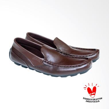 Daftar Harga Sepatu Untuk Main Cocoes Terbaru Maret 2019   Terupdate ... 01cd70e852