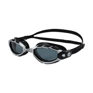 Barracuda Triton Polarized Wire Fra ... r Adults - Black [#33975]