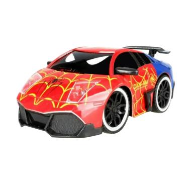 https://www.static-src.com/wcsstore/Indraprastha/images/catalog/medium//97/MTA-2041989/marvel_marvel-avengers-spiderman-mainan-mobil-remote-control-anak_full02.jpg