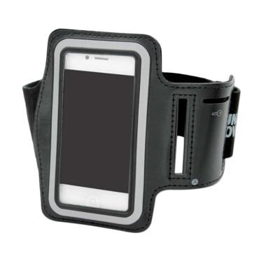 Sonic Smartphone Armband - Hitam