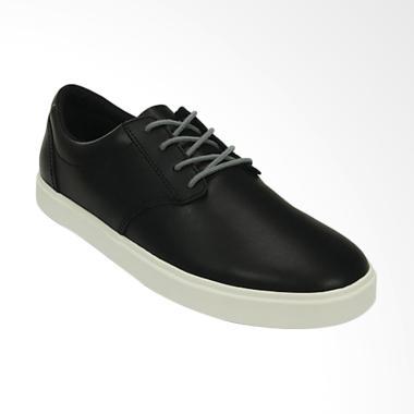 Crocs Citilane Leather Casual Sepatu Olahraga Pria [2023563066]