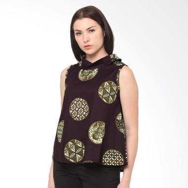 https://www.static-src.com/wcsstore/Indraprastha/images/catalog/medium//97/MTA-2065785/fbw_fbw-ballina-sleeveless-high-neck-batik-piring-top---coklat_full05.jpg
