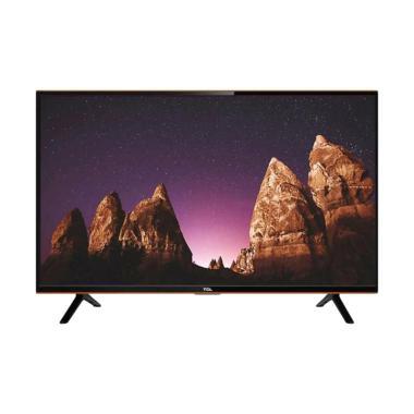 TCL 29D2900 LED TV