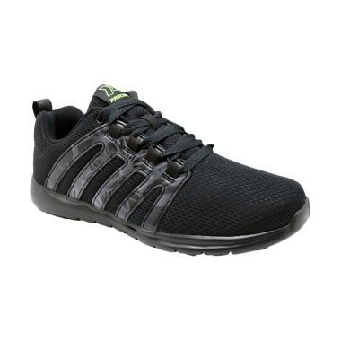 Jual Sepatu Olahraga Wanita 42 Online - Harga Baru Termurah Maret ... a46d20f60c