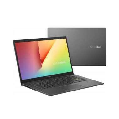 LAPTOP ASUS A413EP CORE I5-1135 RAM 8GB SSD 512 WIN ORI