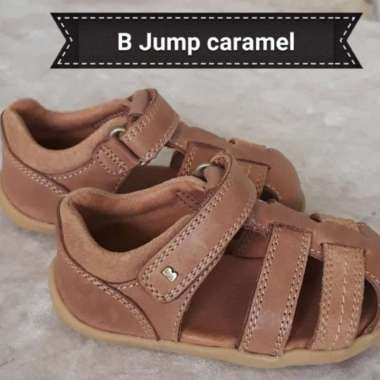 harga Unik Sepatu Sandal Anak Bobux Roam Limited Blibli.com