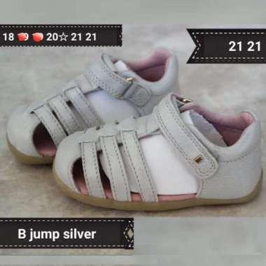 harga Jual Sepatu Anak Bobux # Jump #3 Diskon Blibli.com