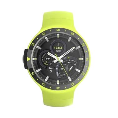 Ticwatch S Smartwatch - Aurora