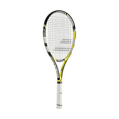 Babolat Pulsion 102 Raket Tennis