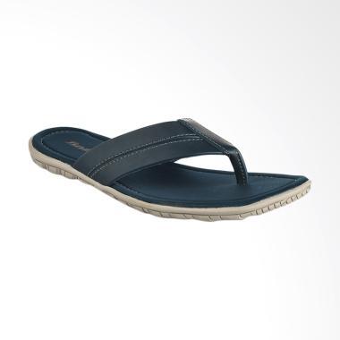 Bata Shaza Sandal Pria