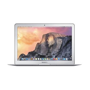 Apple New Macbook Air  MQD42ID/A [MB AIR 13.3/1.8GHZ/8GB/256GB-IND]