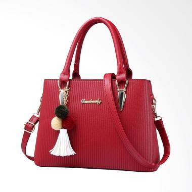 Tas Wanita Bag Danbaoly - Jual Produk Terbaru Maret 2019  576b9b369b