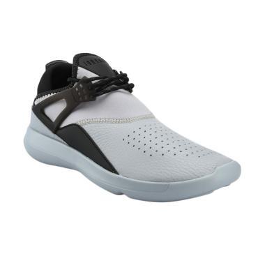 Jual Sepatu Basket Nike Pria Online - Harga Baru Termurah Maret 2019 ... 5b8593f7f6