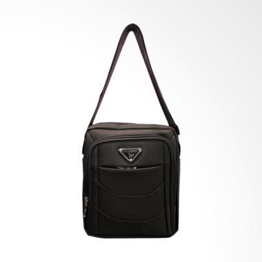 Jual Polo Classic Sling Bag Pria  6203-21  Terbaru - Harga Promo ... 949b8cb2adb96
