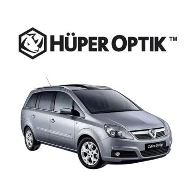 Huper Optik Kaca Film Mobil for Chevrolet…