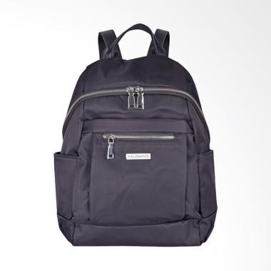 Palomino Clorine Backpack Tas Wanita - Black