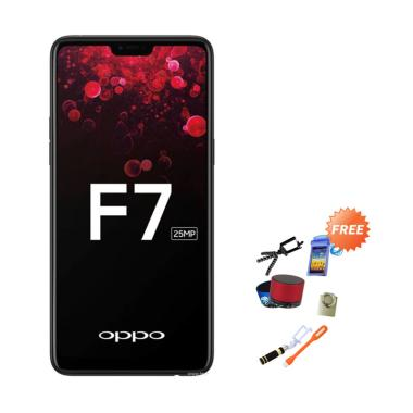 https://www.static-src.com/wcsstore/Indraprastha/images/catalog/medium//97/MTA-2238379/oppo_oppo-f7-smartphone---black--64gb--4gb----free-aksesoris-8-pcs_full03.jpg