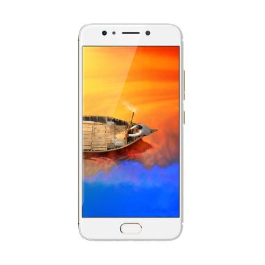 Novo Indonesia Vi Smartphone 32 GB 3