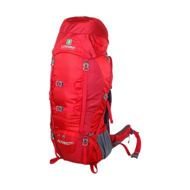Consina Alpinist Tas Carrier [70 L]