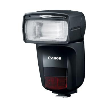 Canon Speedlite 470EX-AI Flash Kamera