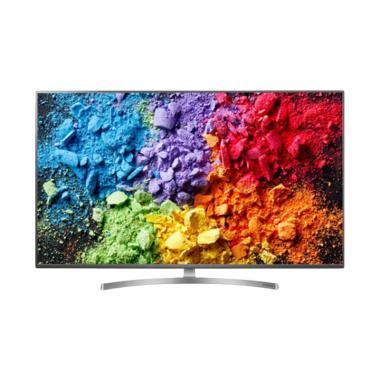 Samsung 55SK8000 Super UHD 4K TV [55 Inch]