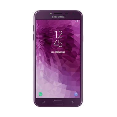 Samsung Galaxy J4 2018 Smartphone 32GB 2GB