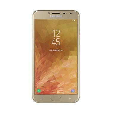 https://www.static-src.com/wcsstore/Indraprastha/images/catalog/medium//97/MTA-2259069/samsung_samsung-galaxy-j4-2018-smartphone--32gb--2gb-_full09.jpg