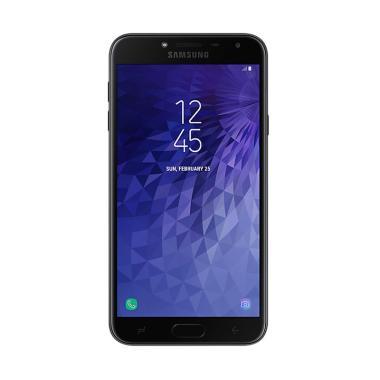 Samsung Galaxy J4 2018 Smartphone [32GB/ 2GB]