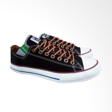 Daftar Produk Sepatu Casual Asli Converse Rating Terbaik   Terbaru ... 22ef588e64