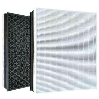 harga NO ONGKIR Replacement Samsung Air Purifier AX022 AX20H AX30J KJ250-K3026PW Hepa Actived Carbon Filter Blibli.com
