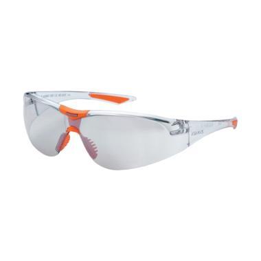 Jual Kacamata Safety King Online - Harga Baru Termurah Maret 2019 | Blibli.com