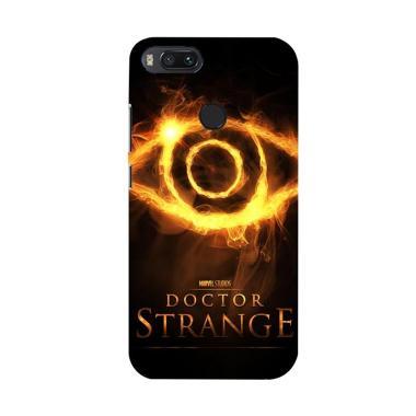 harga Acc Hp Doctor Strange Teaser E0152 Custom Casing for Xiaomi Mi5 X Combine Blibli.com