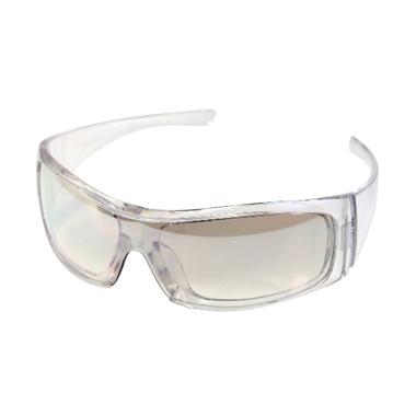 A-Dan UV400 Lens Revo Coating Speci ... Sunglasses Unisex [S8800]