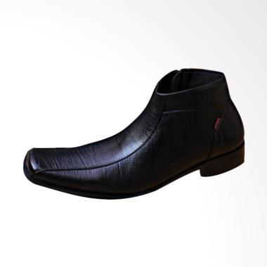 Kickers PDH Sepatu Pantofel Pria
