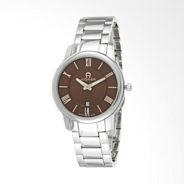 jual jam tangan aigner terbaru dan terlengkap - harga termurah ... 264e680526