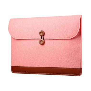 https://www.static-src.com/wcsstore/Indraprastha/images/catalog/medium//97/MTA-2368663/cooltech_cooltech-tas-laptop-softcase-sleeve-woolen-felt-button-for-macbook-15-inch-pink_full05.jpg