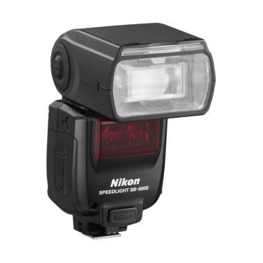 Nikon Speedlight SB5000 Flash Kamera for DSLR