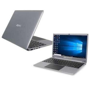 harga Notebook AXIOO SLIMBOOK 14 /I3-5005 /DDR 4 4GB/ 256GB SSD/14