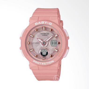 415cef6cf094 Jam Tangan Casio Baby G Terbaru di Kategori Jam Tangan Fashion Wanita    Blibli.com