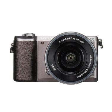 https://www.static-src.com/wcsstore/Indraprastha/images/catalog/medium//97/MTA-2419657/sony_sony-alpha-a5100-kit-16-50mm-f-3-5-5-6-oss-kamera-mirrotless-with-bc-trw---free-sdhc-8gb_full15.jpg