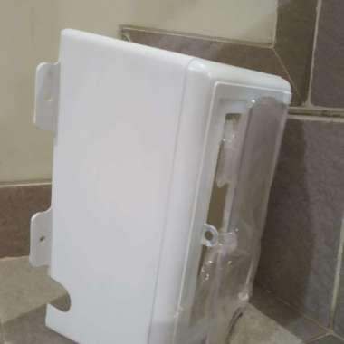 harga Box listrik Pasca bayar/token #polos Blibli.com