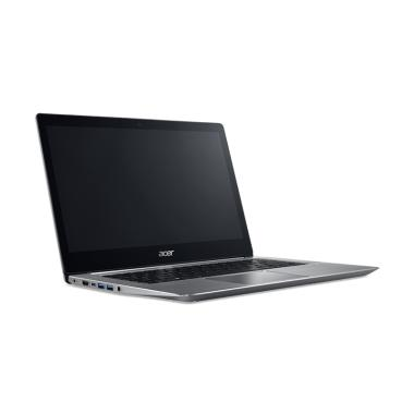 https://www.static-src.com/wcsstore/Indraprastha/images/catalog/medium//97/MTA-2436856/acer_acer-sf314-54g-31yu---silver--14--i3-7020u-4gb-1tb-nvidia-ge-force-mx150-windows-10-home-_full04.jpg