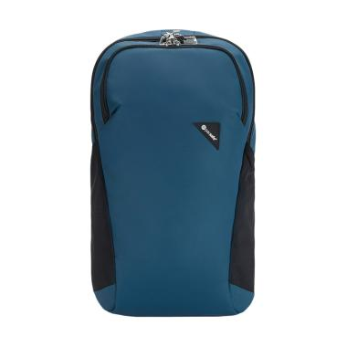PacSafe Vibe Anti-Theft 2 Tas Ransel [20 L]