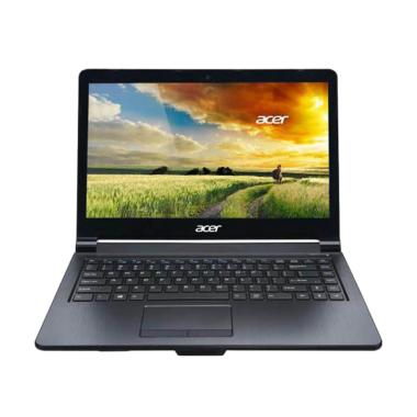 Acer Aspire Z476-31TB-007 Notebook  ... 6006U/ 14 Inch/ 4GB/ 1TB]