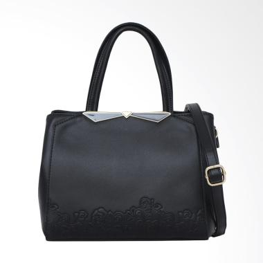 Elizabeth Bag Ramona Hand Bag Wanita