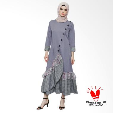 jeune_adonia-dress-muslim---grey_full05 Koleksi Harga Dress Muslim Masa Kini Terbaru bulan ini