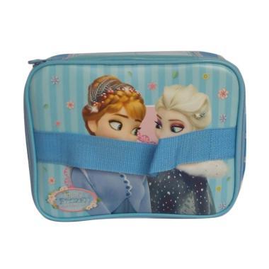Frozen 0930050030 Foil Tas Lunch Box